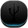 Rem-drive-2 icon