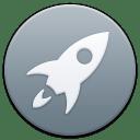 Apple Launchpad icon