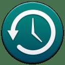 Apple Timemachine icon