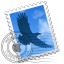 Apple-Mail icon
