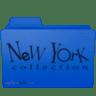 New-york-collectio icon