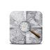 Map icon
