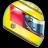 Schumacher icon