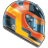 Sutil icon