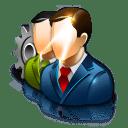 ManageUsers icon