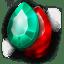 Agate icon