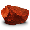 Philosophers Stone icon