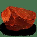 Philosophers Stone icon