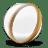 Remembrall icon