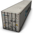 Maersk icon