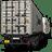 Maersk 4 icon