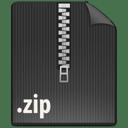 File IP icon