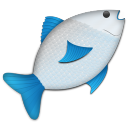 2-Fish icon