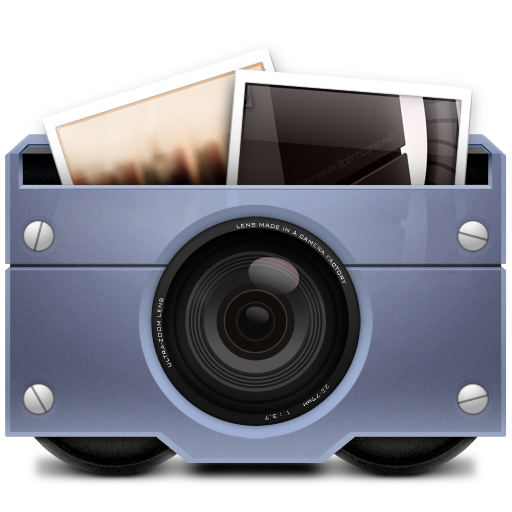 2-Pictures icon