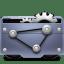 2-Utilities icon