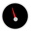 Appicns Dashboard icon