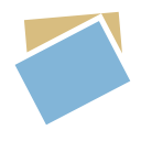 Appicns Preview icon