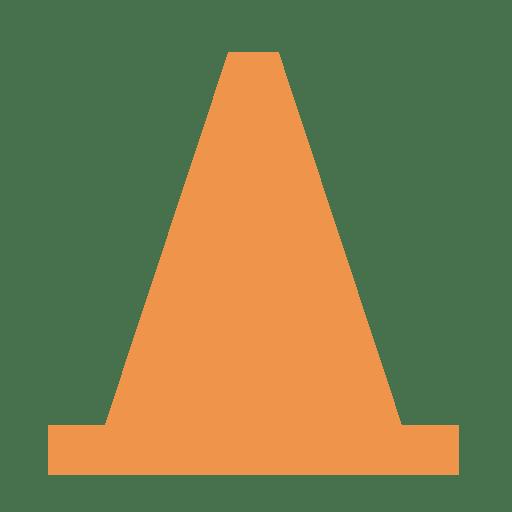 Appicns VLC icon