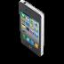 IPhone-4-Black icon