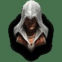 Ezio icon