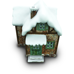 Little House icon