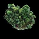 Grassy Stone icon