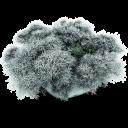 Snowy Stone icon