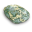 Eroded Stone icon