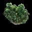 Grassy-Stone icon