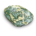 Eroded-Stone icon