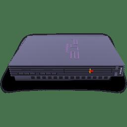 PS 2 icon