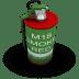 Tear-Gas icon