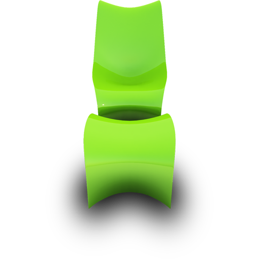 Lime-Seat icon