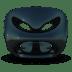 Black-Seat icon