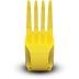 Fork-Seat icon