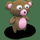 BearPorcelaine icon