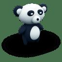 PandaPorcelaine icon