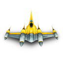 NabooBomber icon