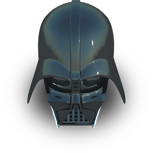 Vader-icon.png