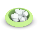 Sugar Cubes icon