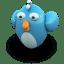 Twitting3Quarters icon