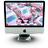 Pinki-Mac icon