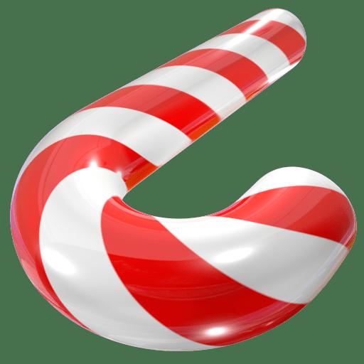 Cane 02 icon