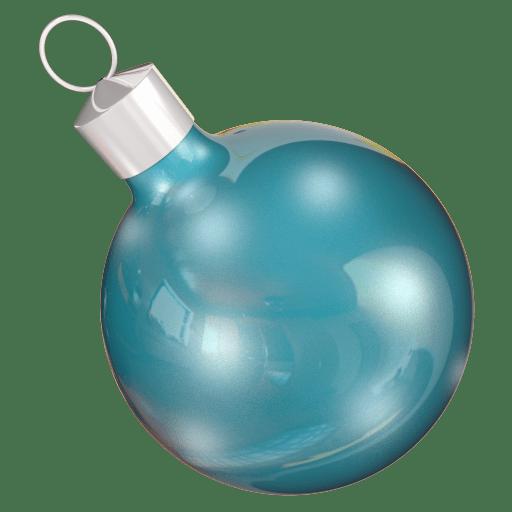 Sphere 02 icon
