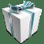 Gift 01 icon