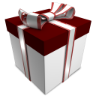 Gift-02 icon