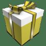 Gift-03 icon