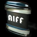 File AIFF icon
