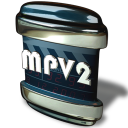 File MPV 2 icon