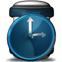 File Recent Documents icon